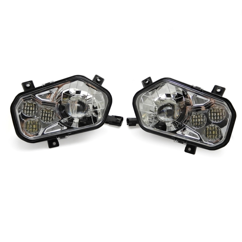 UTV LED Headlight