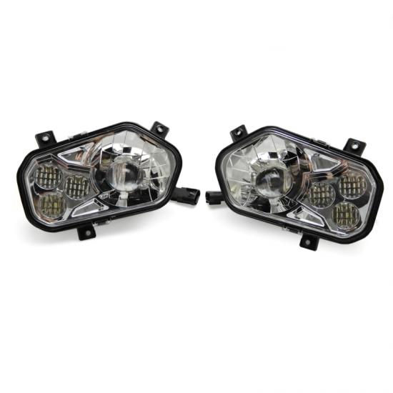 Ranger LED Headlight