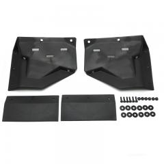 2014-2015 RZR XP 1000  XP 4 Front Fender Flare