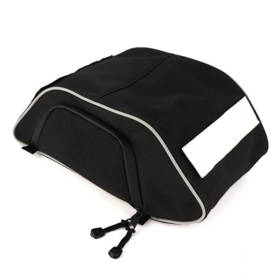 Seats Center Console Storage Bag