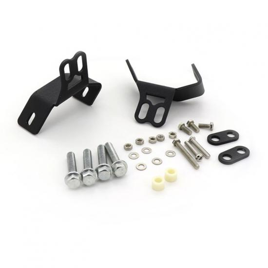 FTVMB019 UTV light bar Mount Bracket - Fribest