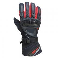 ATV Motorcycle Gloves