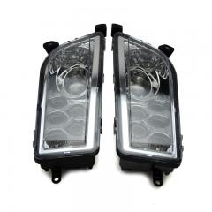 Polaris RZR 1000 XP TURBO Headlight