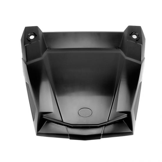 Hood Scoop Air Intake