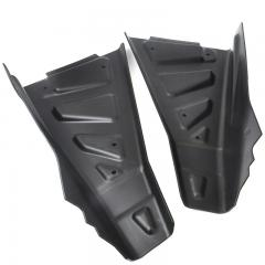 Front Arm Guard